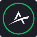 Action - Sports Bet & Live Odds Tracker 2.9.2