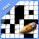 Crossword Puzzle Free 1.4.99.gp