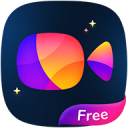 Video Editor With Music App, Video Maker Of Photo 2.3.6