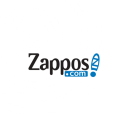 Zappos – Shoe shopping made simple 9.0.0