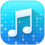Music Player - Mp3 Player 3.0.6