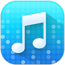 Music Player - Mp3 Player 2.8.1