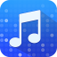 Music Player - Mp3 Player 3.0.8