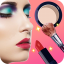 Pretty Makeup, Beauty Photo Editor & Snappy Camera 6.96