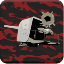 Defender of the island 1.85