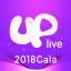 Uplive - Live Video Streaming App 4.3.0