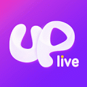 Uplive - Live Video Streaming App 4.8.5