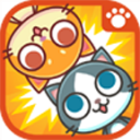 Cats Carnival - 2 Player Games 2.2.3