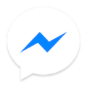 Messenger Lite: Free Calls & Messages 46.0.0.8.199