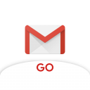 Gmail Go 8.5.6.197464524.go.release