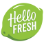 HelloFresh - Get Cooking 2.75