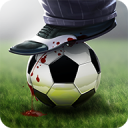 Underworld Soccer Manager 18 3.8.9