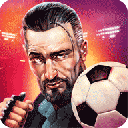 Underworld Soccer Manager 18 5.7.02