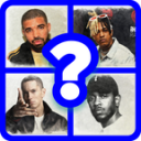 Guess The Rapper 2018 8.20.1z