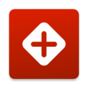 Lybrate - Consult a Doctor 3.2.2
