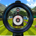Shooting King 1.4.4