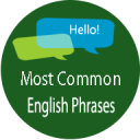 Common English Phrases - Learn English 3.4.1