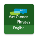 Common English Phrases - Learn English 3.6.02