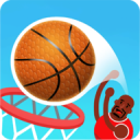 Idle Dunk Masters 1.2.0