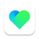 Withings 3.7.3