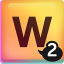 Words With Friends 2 - Word Game 11.604