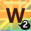 Words With Friends 2 - Word Game 11.005