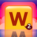 Words With Friends 2 - Word Game 11.051
