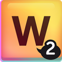 Words With Friends 2 - Word Game 11.605