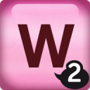 Words With Friends 2 - Word Game 11.634