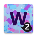 Words With Friends 2 - Word Game 12.504