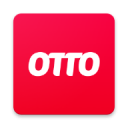 OTTO - Mode & Fashion-Shopping 7.20.1