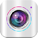 HD Camera Pro & Selfie Camera 1.5.2