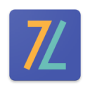 Zulka messaging app - Chat and win amazing prizes 6.1.76
