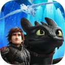 School of Dragons 3.1.0