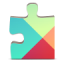 Google Play services 19.6.29.040408.278422107