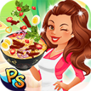 The Cooking Game- Master Chef Kitchen for Girls 3.2