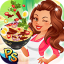 The Cooking Game- Master Chef Kitchen for Girls 3.3