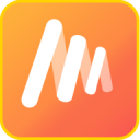 Music Simples Music Streaming 1.5