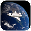Advanced Space Flight 1.9.2