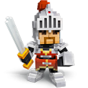 Craft Warriors 1.9.3