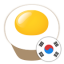 Chat to Learn Korean 4.3.13
