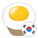 Chat to Learn Korean 4.1.18