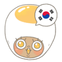 Chat to Learn Korean 4.4.7
