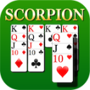 Scorpion Solitaire 2.4