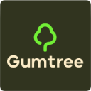 Gumtree Local Ads - Buy & Sell 5.24.0