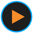 Magnet Torrent Player 1.2.9