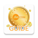 Jio Coin Cryptocurrencies Guide - JioCoin 1.0