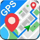GPS Route Finder 5.9