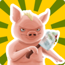 Iron Snout - Epic Pig Fighting Game 1.0.35