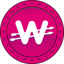 WowApp - Earn. Share. Do Good 49.0.1